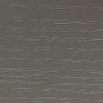 Balmoral Grey