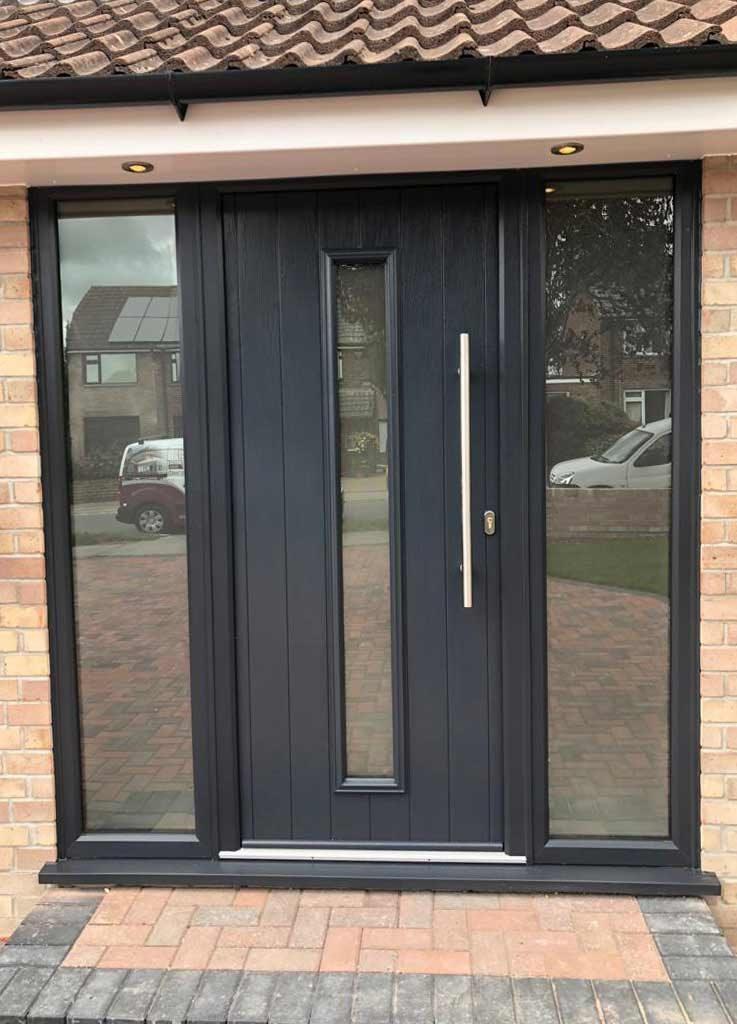 best sneakers 2dc03 b6bcc Composite Doors | Premier Windows | Weymouth & Dorset
