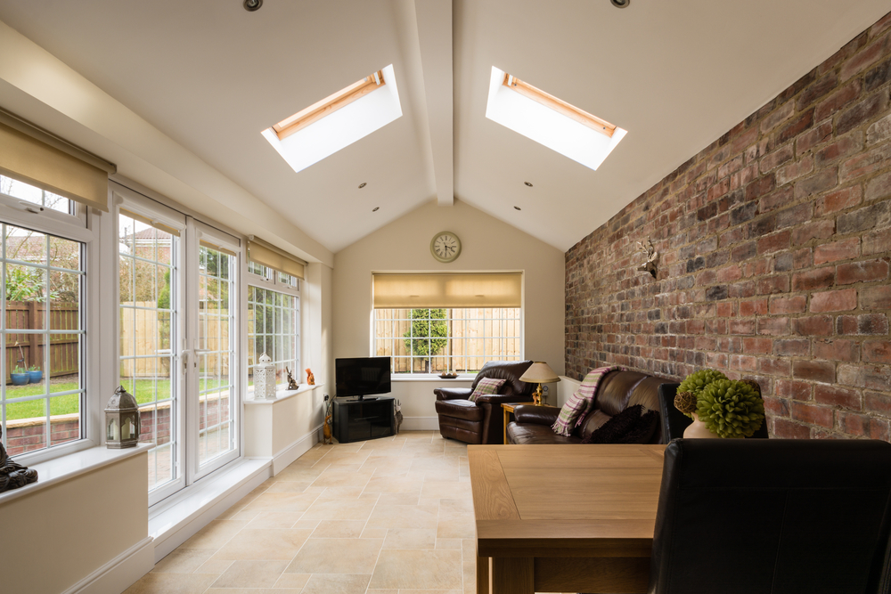 Conservatory Prices Weymouth
